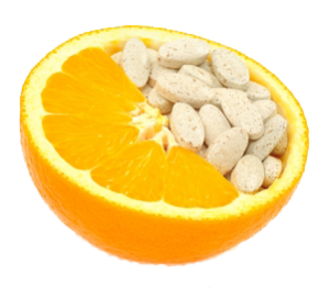 vitamin fájdalomcsillapító helyett