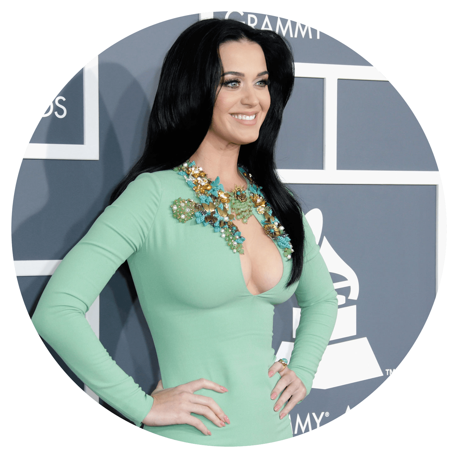Katy-Perry-GQ-Interview-Highlights-2014-Video
