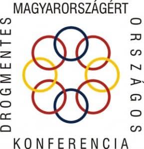 Konferencia logo